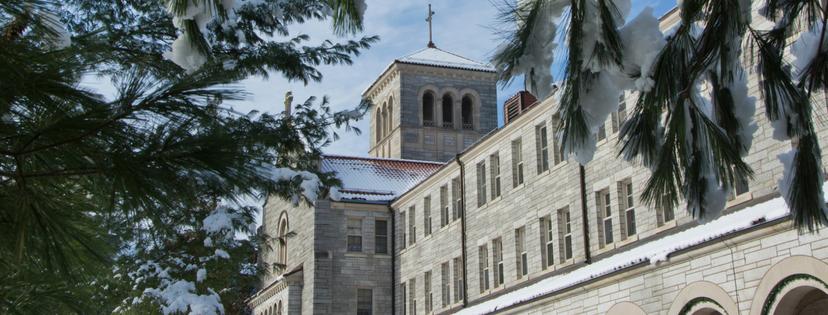 The Griffin Fund Chestnut Hill College