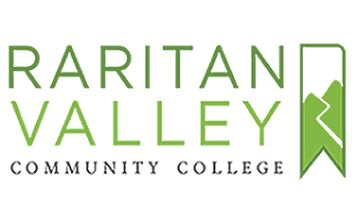 Rvcc Academic Calendar.Chc Signs New Agreement With Raritan Valley Community College
