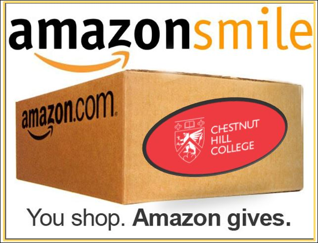 Make sure to shop amazon.smile.com this holiday season!