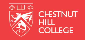 Chestnut Hill College