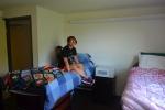 Jenna Lewis Blog Pic