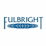 fulbright logo 3