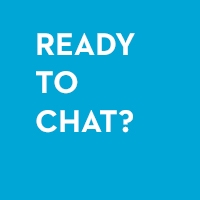 Ready to Chat?