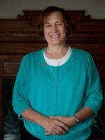 Sister Kathleen Szpila