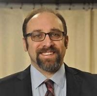 Steve Stunder