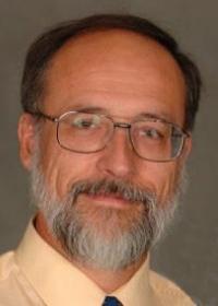 Dr. Martin Keszler
