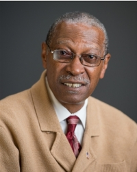 Lawrence Little, Ph.D.