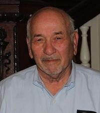 Sheldon Miller