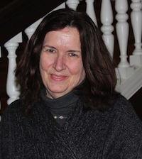 Mary Borek