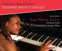 Karen Walwyn