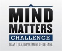 Mind Matters Challenge