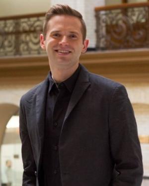 Seth Jacobson '07