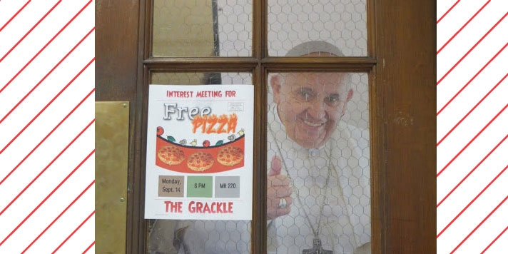 Pope_pizza