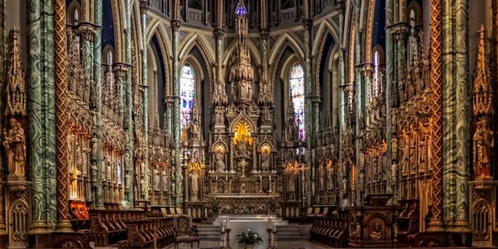 Notre_Dame
