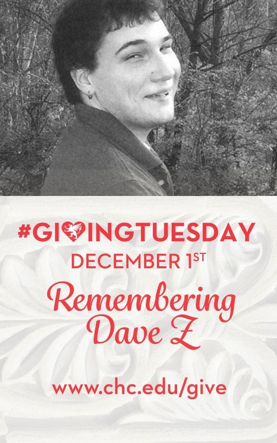 Dave Z