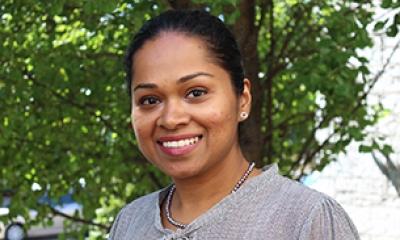Methikalam's photo