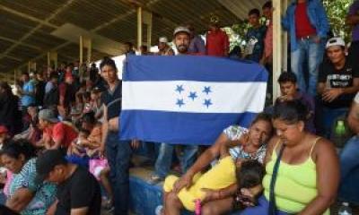 https://ktla.com/2018/04/03/trump-threatens-honduras-foreign-aid-over-caravan-of-asylum-seekers/