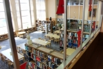 Logue Library