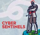cyber 333