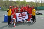 CACC Champions