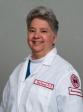 Dianne Soprano, Ph.D.