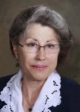 Dr. Mary Lenore Keszler