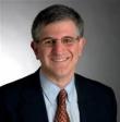 Paul Offit, M.D.