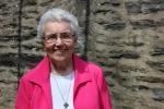 Sister Kathy Duffy