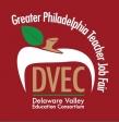 DVEC - Teacher Job Fair