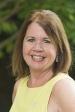 Alumna Cheryl Ann Kennedy