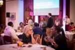 Alumni Networking Night - February 12, 2020