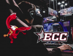 esports at chestnut hill college