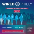 Campus Philly Event - WIRED: Philly