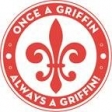 alumni relations logo