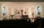 Carlino Chapel