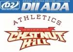 d2 ADA logo