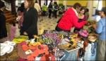 fair trade event