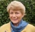 Ursula King