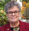 Sheila Kennedy, Ph.D. Psychologist