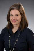 Michelle Presnall