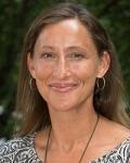 Rachel Saks Headshot