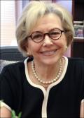 Kathleen's photo