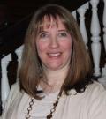 Catherine Kushnerick