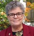 Sheila Kennedy, Ph.D. Psychologist