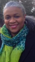 Lisa Johnson, Psy.D., Counselor