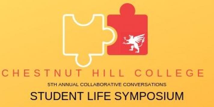 SL Symposium
