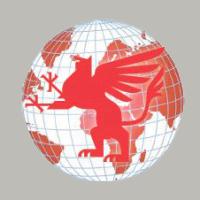 Griffin Globe