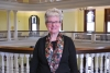 Sister Cathy Looker