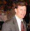 William J. Herron, Ph.D.