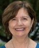 Carmen Villegas Rogers Headshot